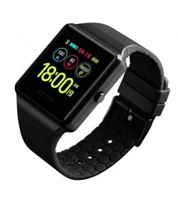 Dialx akıllı saat